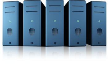 Business Networks & Servers